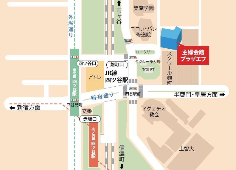 plaza-f-map2